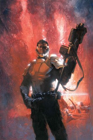File:Original Sin Vol 1 1 Dell'Otto Variant Textless.jpg