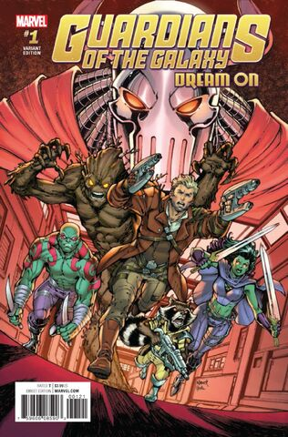 File:Guardians of the Galaxy Dream On Vol 1 1 Nauck Variant.jpg
