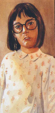 File:Jennie Sheldon (Earth-616) from Marvels Vol 1 2 001.png