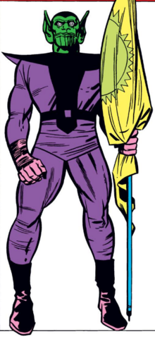 File:Kl'rt (Earth-616) from Fantastic Four Annual Vol 1 6 0001.PNG