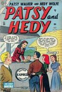 Patsy and Hedy Vol 1 23