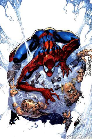 File:Spiderman 03.jpg
