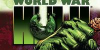 World War Hulk Vol 1 2
