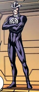 Alexander Summers (Earth-90631) from Exiles Vol 2 3 0001
