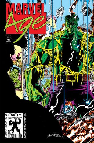File:Marvel Age Vol 1 118.jpg