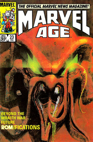 File:Marvel Age Vol 1 23.jpg