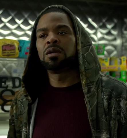 File:Method Man (Earth-199999) from Marvel's Luke Cage Season 1 12.png