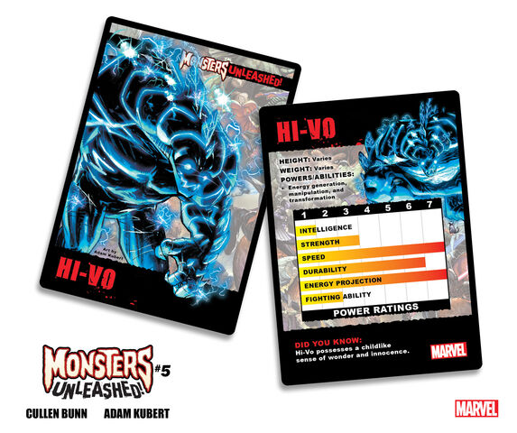 File:Monsters Unleashed poster 010.jpg