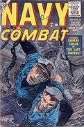 Navy Combat Vol 1 8