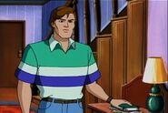Peter Parker (Earth-92131) As Peter Parker 002