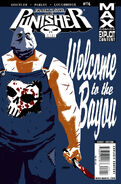 Punisher Frank Castle Max Vol 1 74