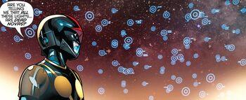 Samuel Alexander (Earth-616) from Nova Vol 5 11 001