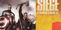 Siege: Embedded Vol 1 4