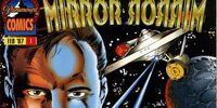 Star Trek: Mirror Mirror Vol 1