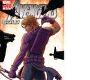 Avengers: Solo Vol 1 5