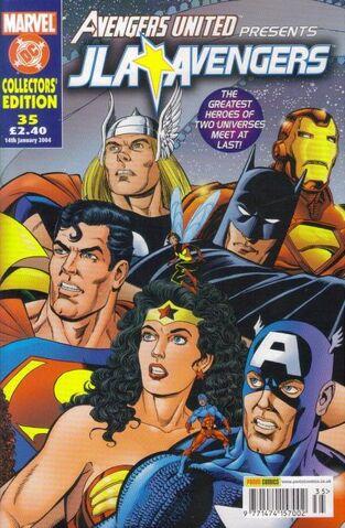 File:Avengers United Vol 1 35.jpg