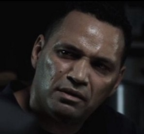 File:Tony Diaz (Earth-199999) from Marvel's Agents of S.H.I.E.L.D. Season 1 6 0001.jpg