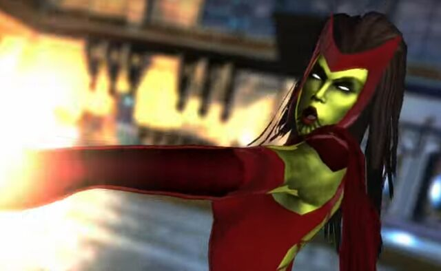 File:Wanda Maximoff (Skrull) (Earth-TRN219) from Marvel Avengers Battle for Earth 0001.jpg