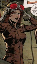 Annie (LMD) (Earth-616) from Hulk Vol 2 33 0001