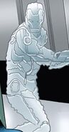 Anthony Stark (Earth-616) from Iron Man Vol 5 3 004