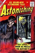 Astonishing60