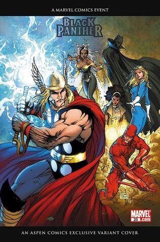 File:Black Panther Vol 4 25 Aspen Comics Variant.jpg