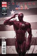 Carnage, U.S.A. Vol 1 5
