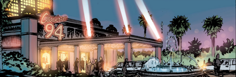 File:Casino 94 from A + X Vol 1 14 001.png