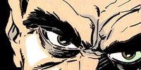 Frank Brukner (Earth-616)