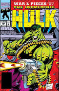 Incredible Hulk Vol 1 390
