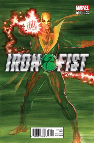 File:Iron Fist Vol 5 1 Ross Variant.jpg