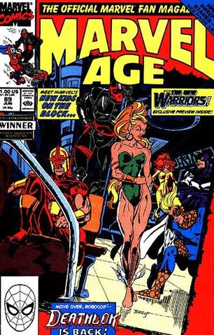 File:Marvel Age Vol 1 89.jpg