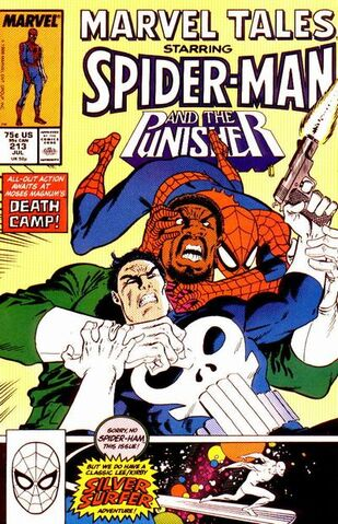File:Marvel Tales Vol 2 213.jpg