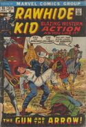 Rawhide Kid Vol 1 98