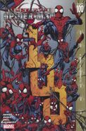 Ultimate Spider-Man Vol 1 100