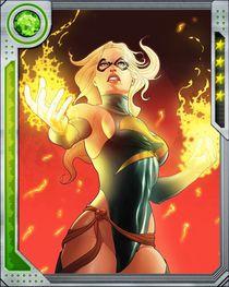 File:Carol Danvers (Earth-616) from Marvel War of Heroes 010.jpg
