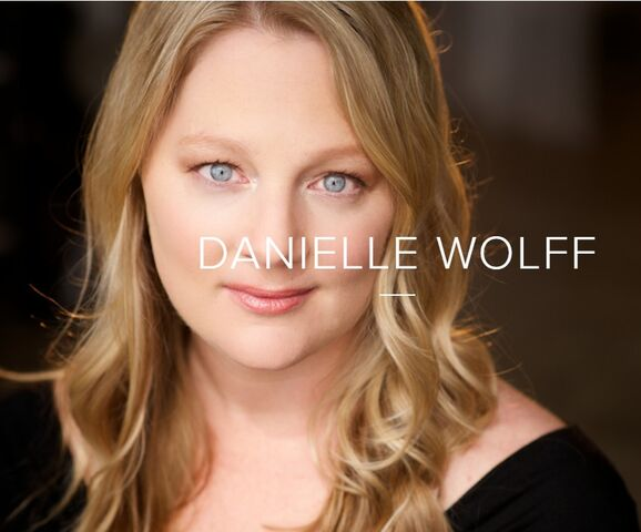 File:Danielle Wolff.jpg