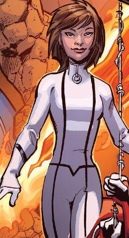 File:Katherine Pryde (Ultimate) (Earth-61610) from Ultimate End Vol 1 5 001.jpg