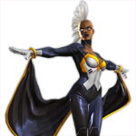 Ororo Munroe (Earth-TRN517) from Marvel Contest of Champions 001