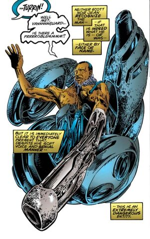 File:Prior Turrin (Earth-4935) from Adventures of Cyclops and Phoenix Vol 1 2 0001.jpg