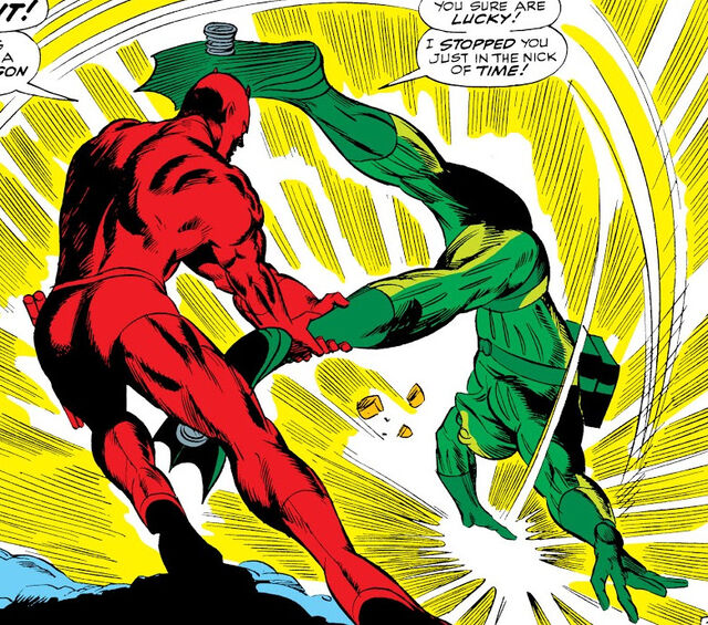 File:Vincent Patilio (Earth-616) -Daredevil Annual Vol 1 1 002.jpg
