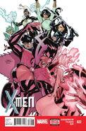 X-Men Vol 4 22