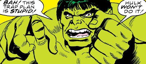File:Bruce Banner (Earth-616) from Defenders Vol 1 61 001.jpg