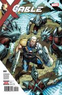 Cable Vol 3 3