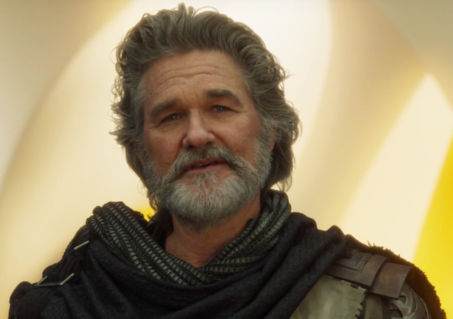 File:Ego (Earth-199999) from Guardians of the Galaxy Vol. 2 (film) 001.png
