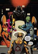 Great Society (Earth-4290001) from New Avengers Vol 3 16.NOW 002