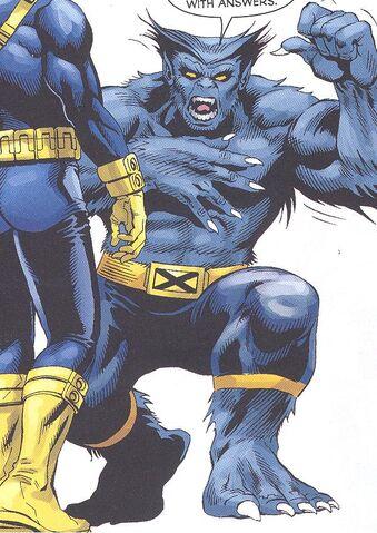 File:Henry McCoy (Earth-161) from X-Men Forever Vol 2 7 0001.jpg