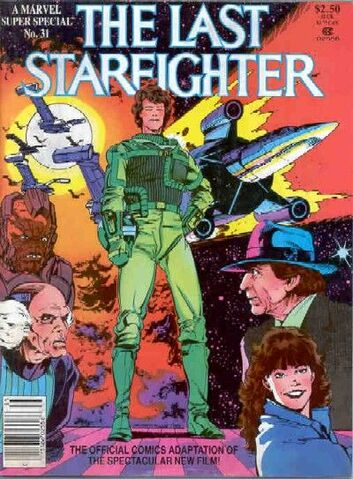 File:Marvel Comics Super Special Vol 1 31.jpg