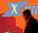 X-Factor Vol 3 11