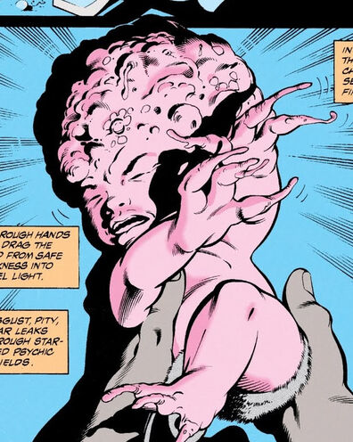 File:Beetroot (Earth-616) from Excalibur Vol 1 62 0001.jpg